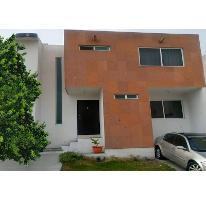 Foto de casa en venta en, cuesta bonita, querétaro, querétaro, 2431513 no 01