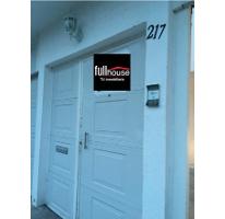 Foto de casa en venta en  , cuesta bonita, querétaro, querétaro, 2636254 No. 01