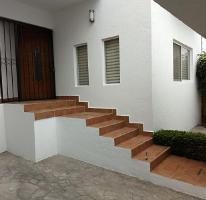 Foto de casa en venta en  , cuesta bonita, querétaro, querétaro, 4604293 No. 01