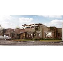 Foto de casa en venta en cuesta de san josé , arcos de san miguel, san miguel de allende, guanajuato, 2462808 No. 01