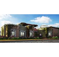 Foto de casa en venta en cuesta de san josé , arcos de san miguel, san miguel de allende, guanajuato, 2488102 No. 01