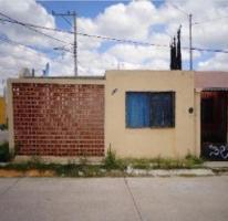 Foto de casa en venta en cuesta del bajio 200, la cuesta, jesús maría, aguascalientes, 3550547 No. 01