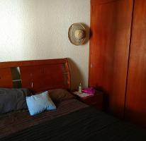 Foto de departamento en venta en cuitlahuac 100, unidad cuitlahuac, azcapotzalco, distrito federal, 0 No. 01