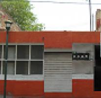 Foto de terreno habitacional en venta en cuitlahuac 118, tonalá centro, tonalá, jalisco, 252077 no 01
