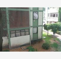 Foto de departamento en venta en cuitlahuac 372, unidad cuitlahuac, azcapotzalco, distrito federal, 3576757 No. 01