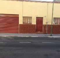 Foto de casa en venta en cuitlahuac 393 , analco, guadalajara, jalisco, 4241125 No. 01