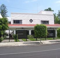 Foto de casa en venta en cuitlahuac , ciudad del sol, zapopan, jalisco, 0 No. 01