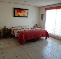 Foto de casa en renta en, cuitlahuac, querétaro, querétaro, 2161850 no 01