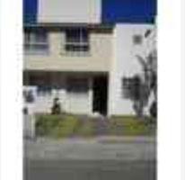 Foto de casa en renta en, cuitlahuac, querétaro, querétaro, 2163638 no 01
