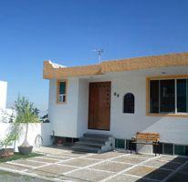 Foto de casa en venta en, cuitlahuac, querétaro, querétaro, 2224214 no 01