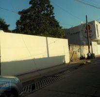 Foto de terreno habitacional en venta en cuitlahuac sn, nueva villahermosa, centro, tabasco, 2035674 no 01