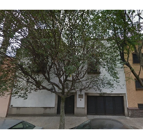 Foto de casa en venta en cuitláhuac , toriello guerra, tlalpan, distrito federal, 2449508 No. 01