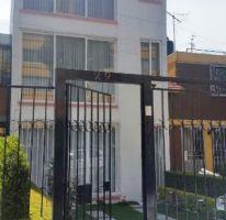 Foto de casa en venta en, culhuacán ctm croc, coyoacán, df, 2006566 no 01