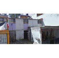 Foto de casa en venta en  , culhuacán ctm croc, coyoacán, distrito federal, 1396123 No. 01
