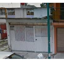 Foto de casa en venta en, culhuacán ctm croc, coyoacán, df, 1510111 no 01