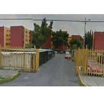 Foto de departamento en venta en, culhuacán ctm croc, coyoacán, df, 2114827 no 01