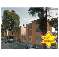 Foto de departamento en venta en  , culhuacán ctm croc, coyoacán, distrito federal, 2829720 No. 01