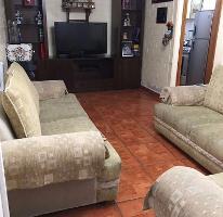 Foto de departamento en venta en  , culhuacán ctm croc, coyoacán, distrito federal, 3874239 No. 01
