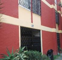 Foto de departamento en venta en  , culhuacán ctm croc, coyoacán, distrito federal, 0 No. 01
