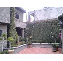 Propiedad similar 2727586 en Callejón Hidalgo.