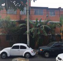 Foto de departamento en venta en, culhuacán ctm sección ixa, coyoacán, df, 2141401 no 01