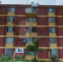 Foto de departamento en venta en, culhuacán ctm sección vi, coyoacán, df, 2400321 no 01