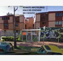 Foto de departamento en venta en  , culhuacán ctm sección vi, coyoacán, distrito federal, 2238974 No. 01