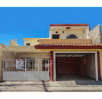 Foto de casa en venta en culiacan , 20 de noviembre, mazatlán, sinaloa, 2830667 No. 01