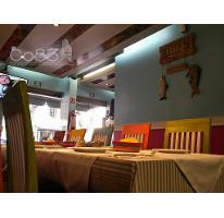 Foto de local en renta en  , condesa, cuauhtémoc, distrito federal, 2920843 No. 01