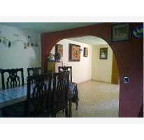 Foto de casa en venta en cultira maya 10, cultura maya, tlalpan, distrito federal, 2942220 No. 01