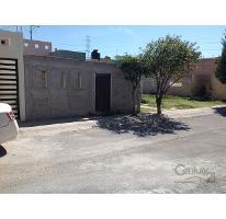 Foto de casa en venta en cultura chichimeca 308 - 24 , mirador de las culturas, aguascalientes, aguascalientes, 1960717 No. 01