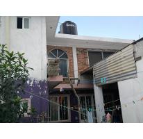 Foto de casa en venta en  , culturas mexicanas, xalapa, veracruz de ignacio de la llave, 2615963 No. 01