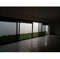 Foto de casa en renta en cumbre 658, villas de irapuato, irapuato, guanajuato, 0 No. 01