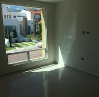 Foto de casa en condominio en venta en cumbre de atacama 0, cumbres del cimatario, huimilpan, querétaro, 3816630 No. 01