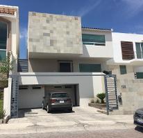 Foto de casa en venta en cumbre de citlaltepetl 1, cumbres del cimatario, huimilpan, querétaro, 4649711 No. 01