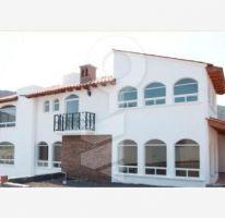 Foto de casa en venta en cumbre del citlaltepetl 3, cumbres del cimatario, huimilpan, querétaro, 1778648 no 01