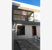 Foto de casa en venta en cumbre del mirador 16 y 18 16 y 18, paseos del marques, el marqués, querétaro, 1503903 no 01
