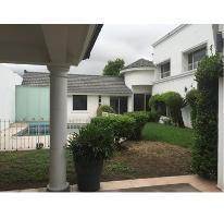 Foto de casa en venta en  0, las cumbres, monterrey, nuevo león, 2867250 No. 01