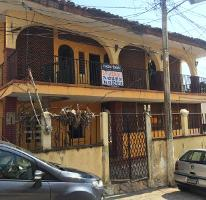 Foto de casa en venta en cumbres 1, cumbres de figueroa, acapulco de juárez, guerrero, 0 No. 01