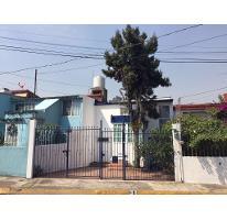 Foto de casa en renta en  , plazas de la colina, tlalnepantla de baz, méxico, 2913584 No. 01
