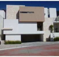 Foto de casa en venta en cumbres 13, cumbres del cimatario, huimilpan, querétaro, 994327 no 01