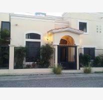 Foto de casa en venta en cumbres 22, cumbres residencial, hermosillo, sonora, 3893745 No. 01
