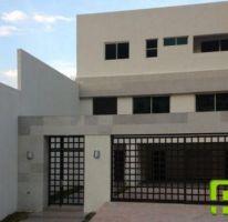 Foto de casa en venta en, cumbres 3 sector sección 34, monterrey, nuevo león, 1140423 no 01