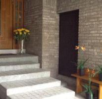 Foto de casa en venta en, cumbres 3 sector sección 34, monterrey, nuevo león, 1472581 no 01