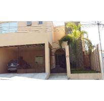 Foto de casa en venta en  , cumbres 3 sector sección 3-4, monterrey, nuevo león, 2496519 No. 01