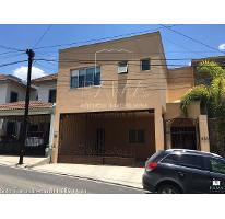 Foto de casa en venta en  , cumbres 3 sector sección 3-4, monterrey, nuevo león, 2719047 No. 01