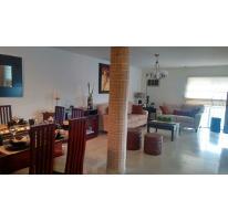 Foto de casa en venta en  , cumbres 3 sector sección 3-4, monterrey, nuevo león, 2767022 No. 01