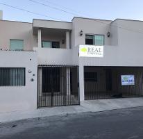 Foto de casa en venta en  , cumbres 3 sector sección 3-4, monterrey, nuevo león, 3955959 No. 01