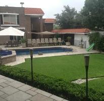 Foto de casa en venta en  , cumbres 3 sector sección 3-4, monterrey, nuevo león, 3996452 No. 01