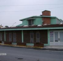 Foto de casa en venta en cumbres 3er sector, las cumbres 1 sector, monterrey, nuevo león, 760273 no 01